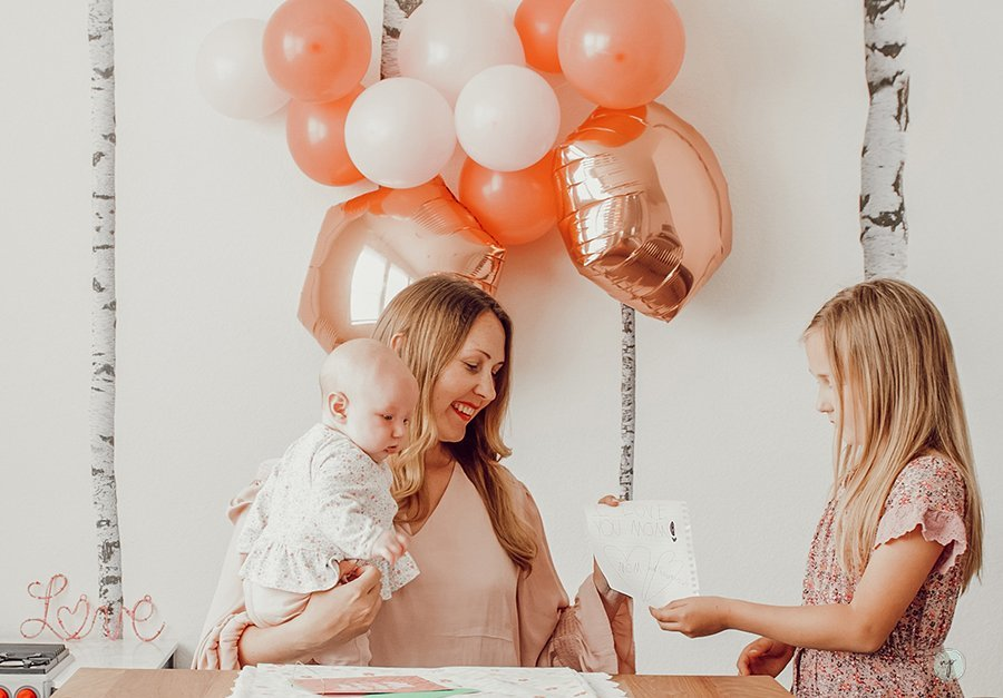 5 Self-Care Mother's Day Gifts for Every Type of Mom